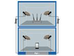 ワイヤレス機器をテストするための新しいWi-Fi 6(11ax)対応smartBox(TM)チャンバー