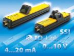 ◆直線方向の移動情報を測定◆