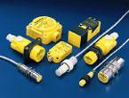 ◆豊富なラインアップとアプリケーションに最適なセンサを◆ 静電容量センサ