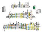 産機向け制御盤接続 Entrelec(アントワレック)SNKシリーズ