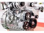 車載機器・建機部品・農機部品・船舶部品向け 信頼性試験サービス