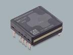 広い入力電圧範囲をもつ小型絶縁型DC-DCコンバータ「DCM2322」