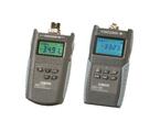 ハンディタイプ光パワーメータAQ2170シリーズ/AQ2180シリーズ